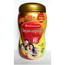 Baidyanath - Чаванпраш (1,2 кг)