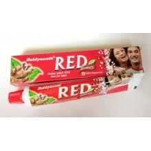"""Baidyanath - Зубная паста """"Red"""" (100 грамм)"""