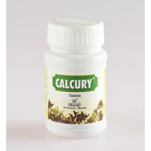 Charak - Калкури (Calcury) (40 таб)