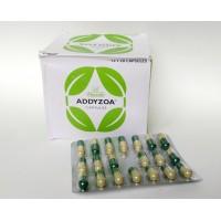 Charak - Аддизоя(Addyzoa)(20 капс)