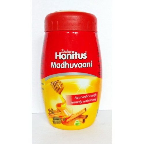 Dabur - Мадхувани (Madhuvani) (150 грамм)