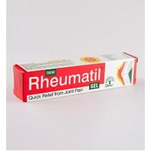 Dabur - Ревматил гель (Reumatil Gel) (30 грамм)