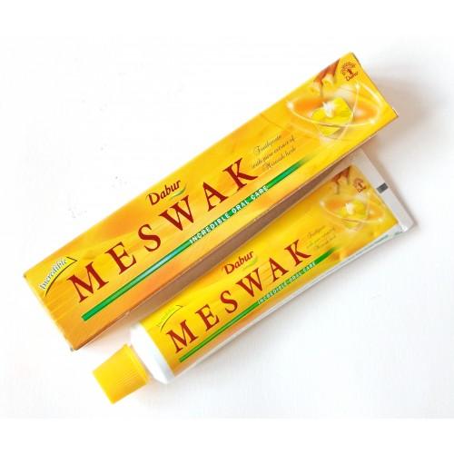 """Dabur - Зубная паста """"Meswak"""" (80 грамм)"""
