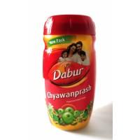 Dabur - Чаванпраш (Chyawanprash) (0.5 кг)