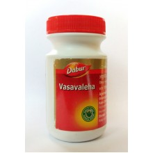 Dabur - Васавалеха (Vasavaleha) (250 гр)