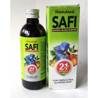 Hamdard - Сафи (Safi) (200мл)