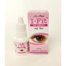 Neo Herbs - Ай-фит (I-Fit) (10мл)