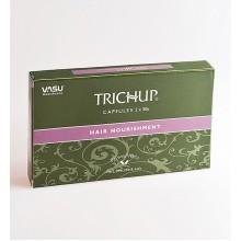 Vasu - Тричуп (Trichup) (60cap)