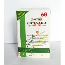 Vinayaka - Систалка (60таб)