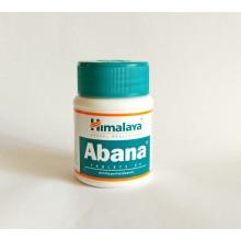 Himalaya - Абана (Abana) (60таб)
