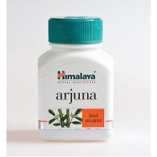 Himalaya - Арджуна (Arjuna) (60 табл)