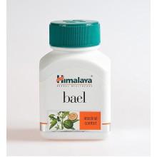 Himalaya - Баэль (Bael) (60таб)