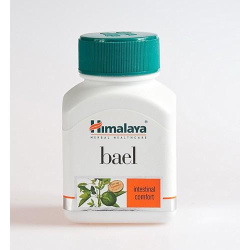 Himalaya - Баэль (Bael) (60 табл)