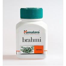 Himalaya - Брами (Brami) (60cap)