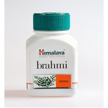 Himalaya - Брами (Brami) (60 табл)
