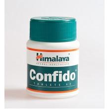 Himalaya - Конфидо (Confido) (60 табл)