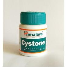 Himalaya - Цистон (Cystone) (60 табл)