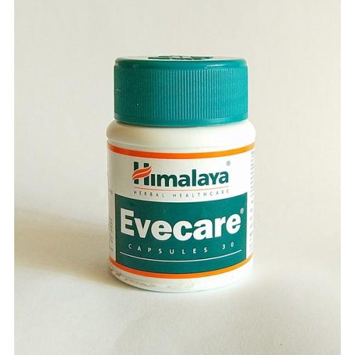 Himalaya - Ивкеар (Evecare) (30 капс)