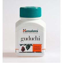 Himalaya - Гудучи (Guduchi) (60 табл)