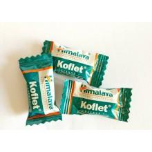Himalaya - Кофлет (Koflet)