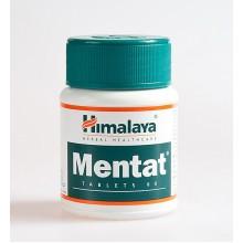 Himalaya - Ментат (Mentat) (60 табл)