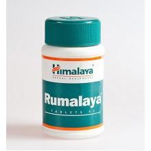 Himalaya - Румалая (Rumalaya) (60таб)