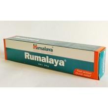 Himalaya - Румалая гель (Rumalaya) (30гр)