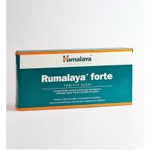 Himalaya - Румалая форте (Rumalaya Forte) (60 табл)
