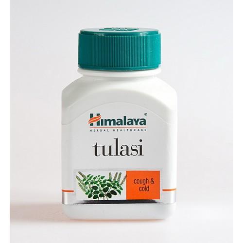 Himalaya - Туласи (Tulasi) (60cap)