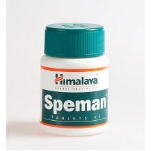 Himalaya - Спеман (Speman) (60таб)