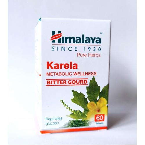 Himalaya - Карела (Karela) (60 табл)