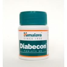 Himalaya - Диабекон (Diabecon) (60 табл)