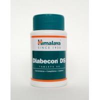 Himalaya - Диабекон ДС (Diabecon DS) (60 табл)