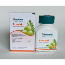Himalaya - Амалаки (Amalaki)(60 табл)