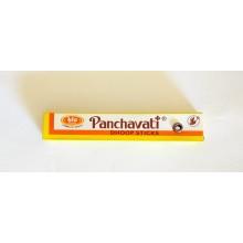 BIC - Panchavati dhoop sticks