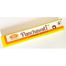 BIC - Panchavati dhoop sticks