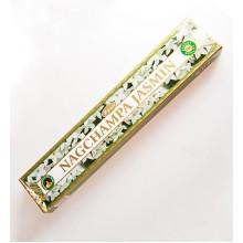 Ppure - NagChampa Jasmine (Incense)