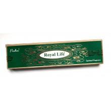 Pradhan - Royal Life Spiritual Fragrance (Incense)