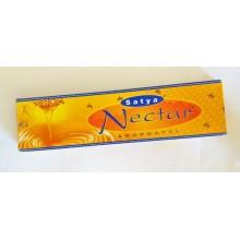 Satya - Nectar (45гр)
