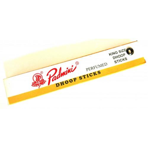 Padmini - Padmini dhoop sticks (Incense)