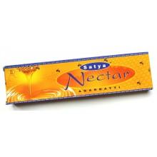 Satya - Нектар (Nectar) (45гр)
