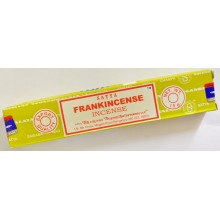 Satya - Frankincense(15gm)