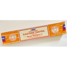 Satya - Easten Tantra(15gm)