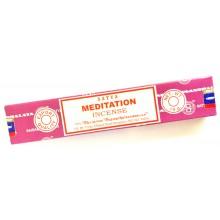 Satya - Meditation(15gm)