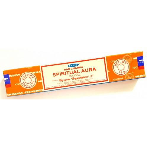 Satya - Духовная аура (Spiritual Aura) (15gm)