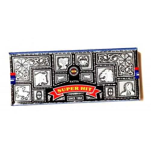 Satya - Супер хит (Super Hit) (100 гр)