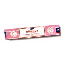 Satya - Нирвана (Nirvana) (15гр)