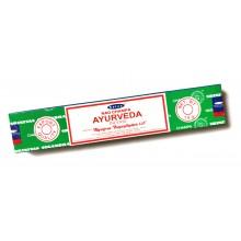 Satya - Аюрведа (Ayurveda) (15 гр)