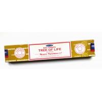 Satya - Древо жизни (Tree of Life) (15gm)