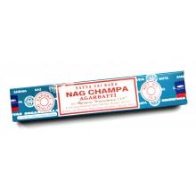 Satya - Наг Чампа (Nag Champa) (15гр)